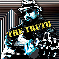 Jeffrey Valantine | The Truth