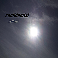 Jeffster | Confidential