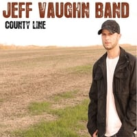 Jeff Vaughn Band | County Line