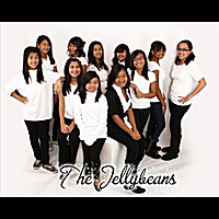 The Jellybeans | Celebrate God's Love