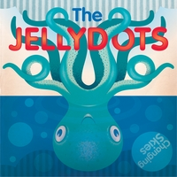 The Jellydots | Changing Skies