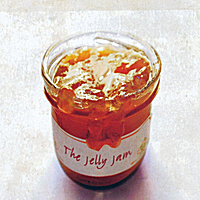 The Jelly Jam | The Jelly Jam