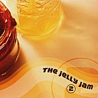 The Jelly Jam | 2