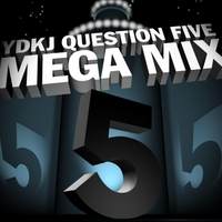 Jellyvision Games, Inc. | Ydkj Question Five (Mega Mix)