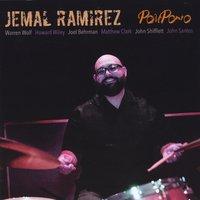 Jemal Ramirez | Pomponio