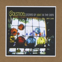 Jen Lee | Solstice: Stories of Light in the Dark