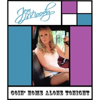 Jen Moody | Goin' Home Alone Tonight