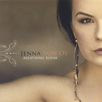 Jenna von Oy | Breathing Room