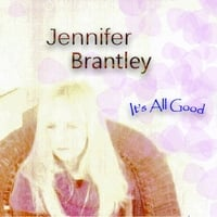 Jennifer Brantley | It's All Good