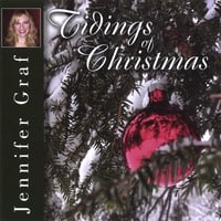 Jennifer Graf | Tidings of Christmas