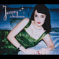 Jennifer Keith | Jenny is her name