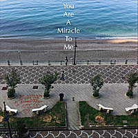 "Jennifer Nash & Dan Ostermann | You Are a Miracle to Me (from ""Crusade in Jeans"")"