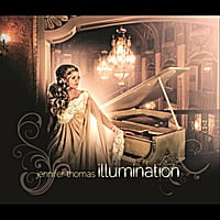 Jennifer Thomas | Illumination