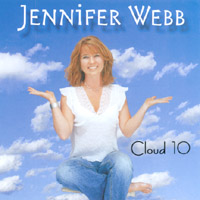 Jennifer Webb | Cloud 10