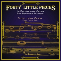 Jenni Olson | Forty Little Pieces in Progressive Order