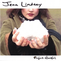 Jenn Lindsay | Perfect Handful