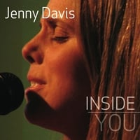 Jenny Davis | Inside You