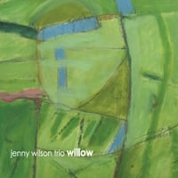 Jenny Wilson Trio | Willow