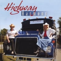 Jer And Jewel | Highway Harmony