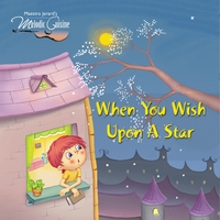 Maestro Jerard | When You Wish Upon a Star