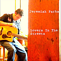 Jeremiah Parks | Lovers In the Street