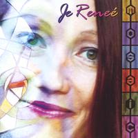 Joley Flowers (Je Renee Band) | Mosaic