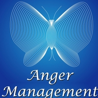 Jere Parker | Anger Management