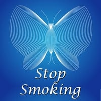 Jere Parker | Stop Smoking (With Hypnosis)