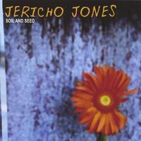 Jericho Jones | Soil and Seed
