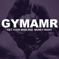 Jermaine Rowell | Get Your Mind and Money Right Volume 1