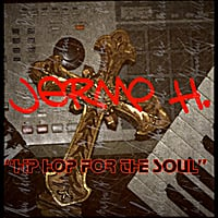 Jermo H. | Hip-Hop for the Soul