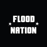 Jerome Flood II | Flood Nation