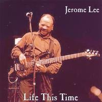 Jerome Lee | Life This Time