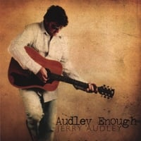Jerry Audley | Audley Enough