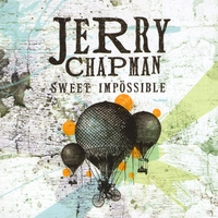 Jerry Chapman | Sweet Impossible