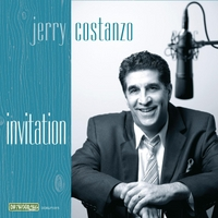 Jerry Costanzo | Invitation