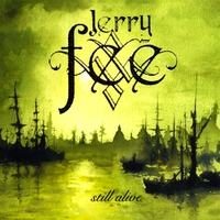 Jerry Fee | Still Alive