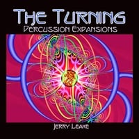 Jerry Leake | The Turning