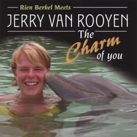 Jerry van Rooyen | The Charm Of You