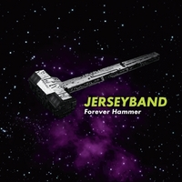 Jerseyband | Forever Hammer