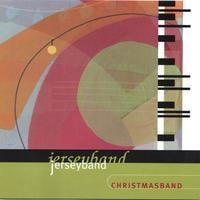 Jerseyband | Christmasband