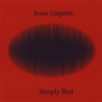 Jesse Gagnon | Simply Red