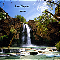 Jesse Gagnon | Water