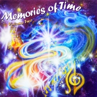 Jesse Jhon Andrews | Memories of Time (Volume Two)