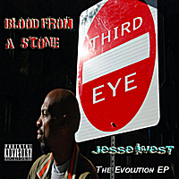Jesse West | Blood From A Stone