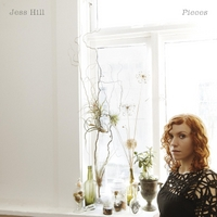 Jess Hill | Pieces