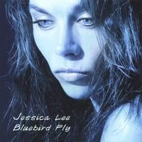 Jessica Lee | Bluebird Fly