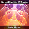 Jessica Schwartz: Chakra Balancing Meditation
