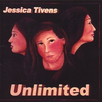 Jessica Tivens | Unlimited