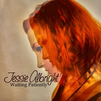 Jessie Albright | Waiting Patiently